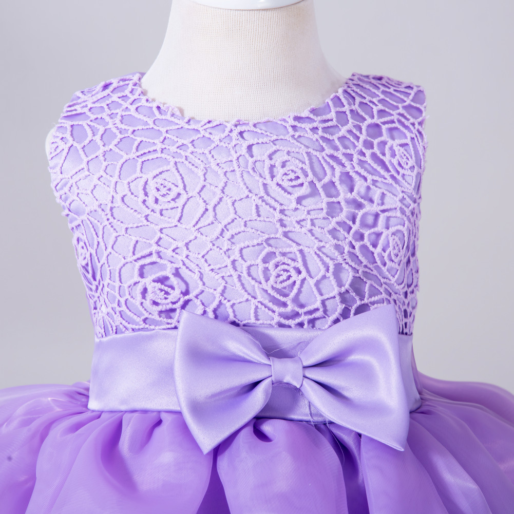 Niedlich Geburtstagsparty Kleid Für Baby Zeitgenössisch ...