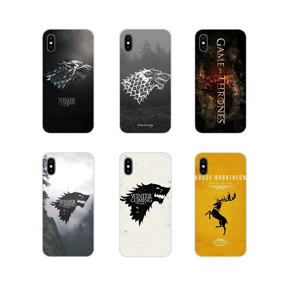 For <font><b>Game</b></font> <font><b>Thrones</b></font> For <font><b>Samsung</b></font> <font><b>Galaxy</b></font> J1 J2 J3 J4 <font><b>J5</b></font> J6 J7 J8 Plus 2018 Prime 2015 2016 <font><b>2017</b></font> Accessories Phone <font><b>Cases</b></font> Covers image