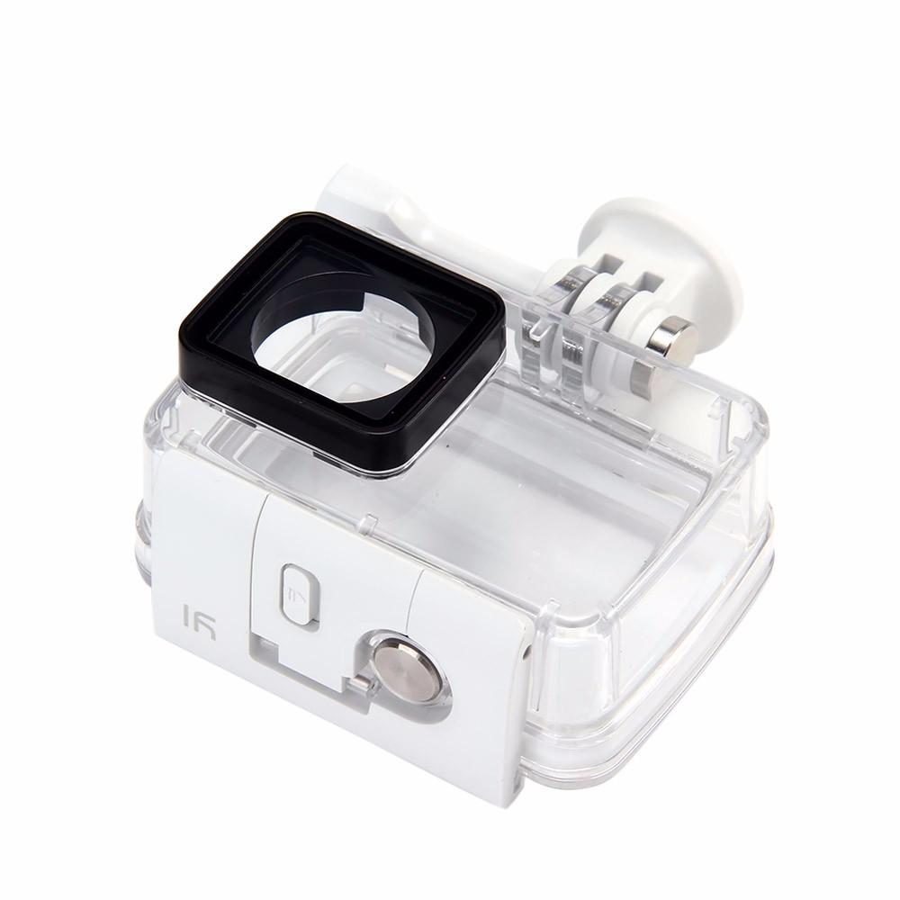 Xiaomi Xiaoyi YI 4K Action Sports Camera Waterproof Case (5)
