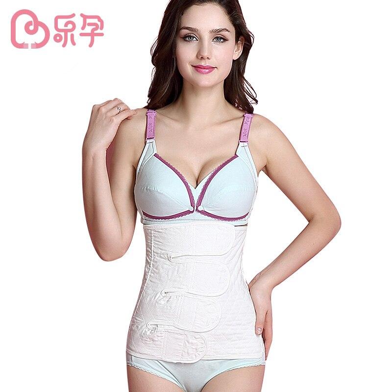 new arrival women body suit natural color shape we...