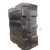 China Factory Ourtlet Hard Case Carrying Case For Large Equipments