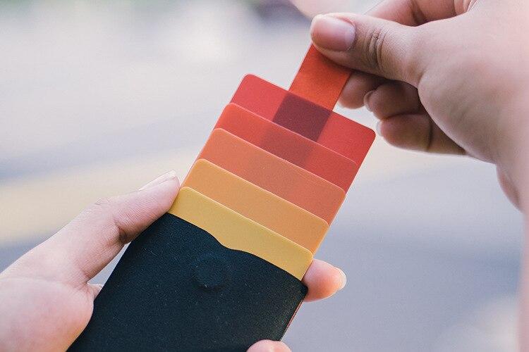 Mini Slim Portable Card Holders in mens -  - HTB1aPPZiH9YBuNjy0Fgq6AxcXXaf