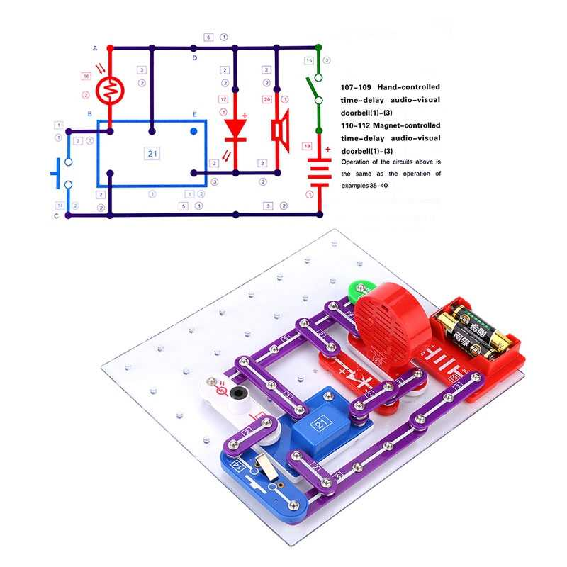 Excellent Detail Feedback Questions About New Circuits Block Smart Electronic Wiring Database Cominyuccorg