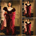 On sale SC-008 Victorian Gothic/Civil War Southern Belle Ball Gown Dress Halloween dresses Sz US 6-26 XS-6XL