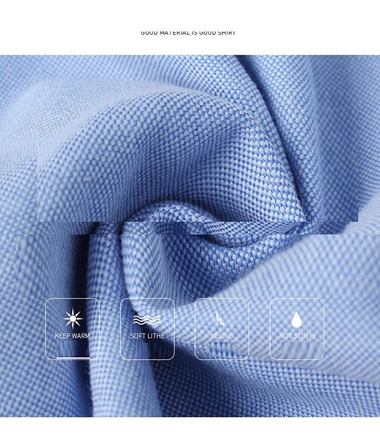 Polizei Männer grau Tops Stichsichere Klinge weiß Anti Hemd Taktische Cut Blau stab Kleidung Geschäftsleute Selbstverteidigung blau Leibwächter Shirts himmel Anti w8q7SxfF