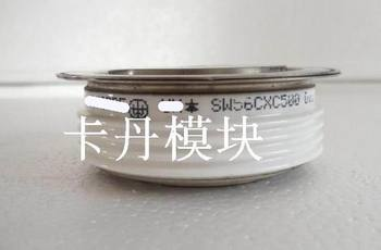 SW58CXC500     100%New and original,  90 days warranty Professional module supply, welcomed the consultation