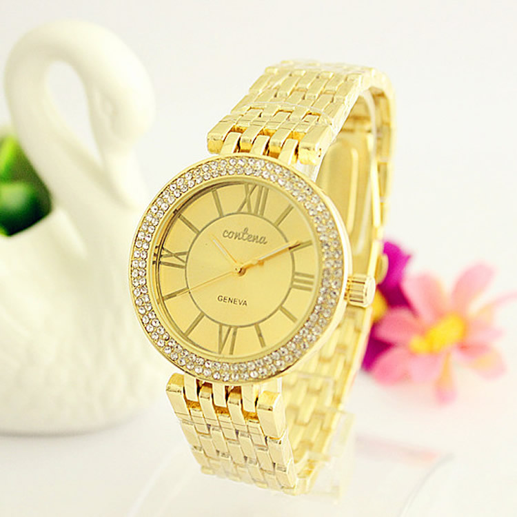 gold-women-wrist-watch-exquisite-rhinestone-font-b-rosefield-b-font-watch-reloj-mujer-hombre-ladies-quartz-diamond-new-fashion-clock-dress