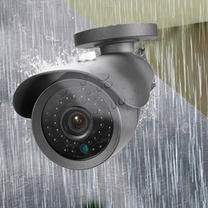 Image 3 - LOFAM 2MP فيديو مراقبة نظام الدائرة التلفزيونية المغلقة 8CH العهد 1080P DVR كيت 4 X العهد 1080P 2.0MP في الهواء الطلق للماء الأمن نظام الكاميرا 8CH