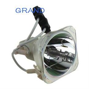 Image 5 - Compatibile lampada del proiettore della lampadina EC. j5200.001 per ACER P1165 P1265 P1265K P1265P X1165 X1165E P VIP 200/1. 0 E20.6N FELICE BATE