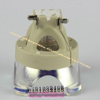 ET-LAV100 Projector Lamp For Panasonic PT-BX40 /PT-BX41 /PT-BX51C /PT-VX300 /PT-VX400 Bulbs