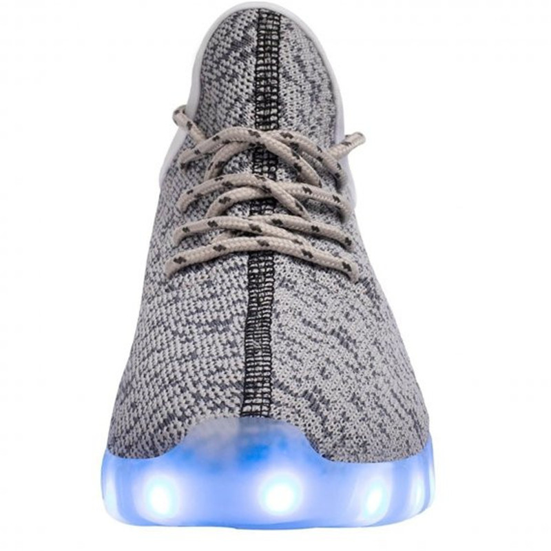 Yeezy-gray-led-shoes-570x570
