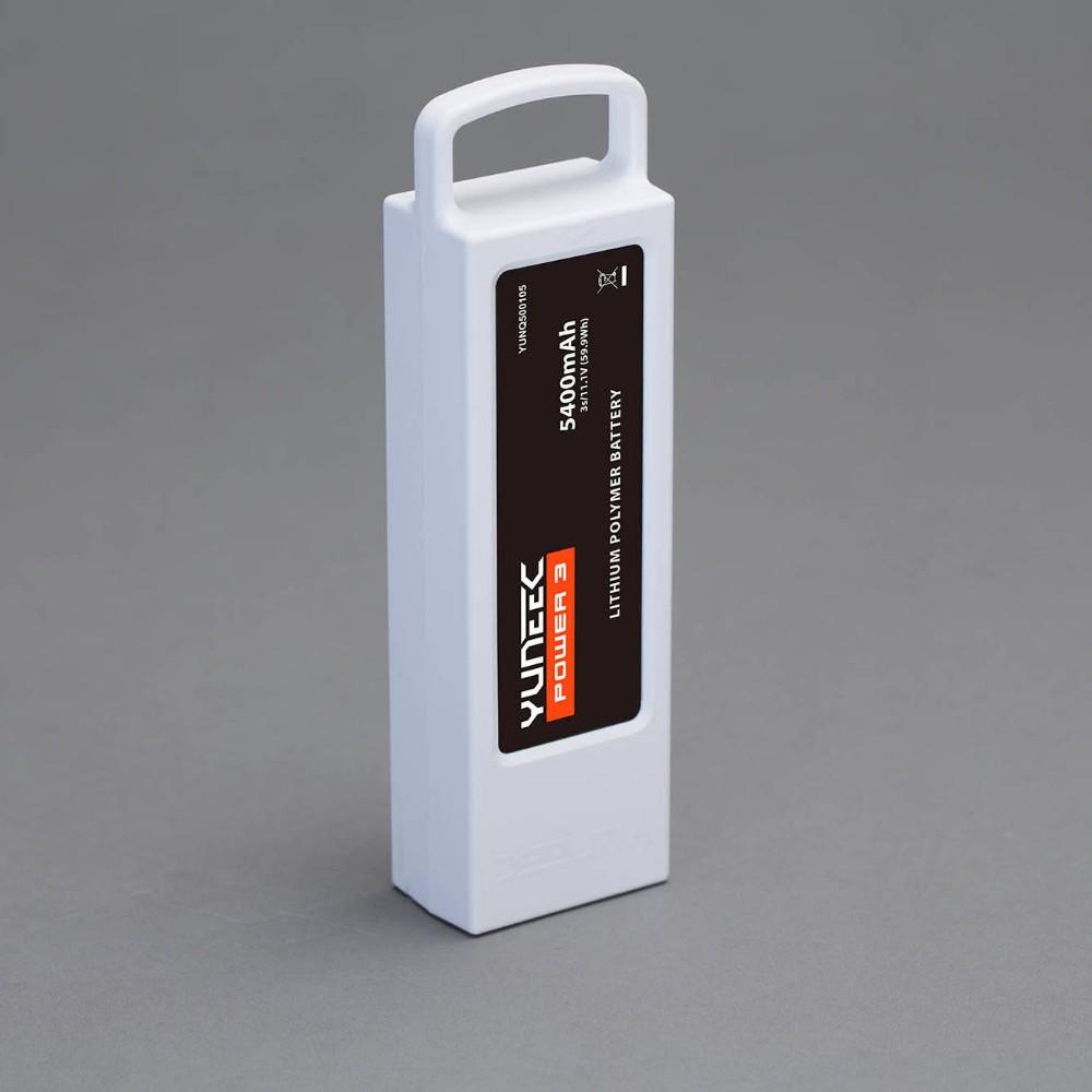 q500_battery-_1