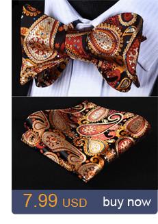bow-tie-mokuai_08