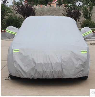 High quality+Free shipping! Custom special car covers for Lexus CT200h 2014 Sunscreen waterproof car covers for CT200h 2015-2011
