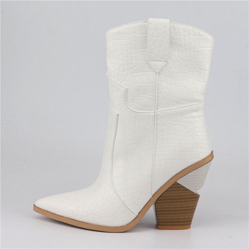 women boots (30)