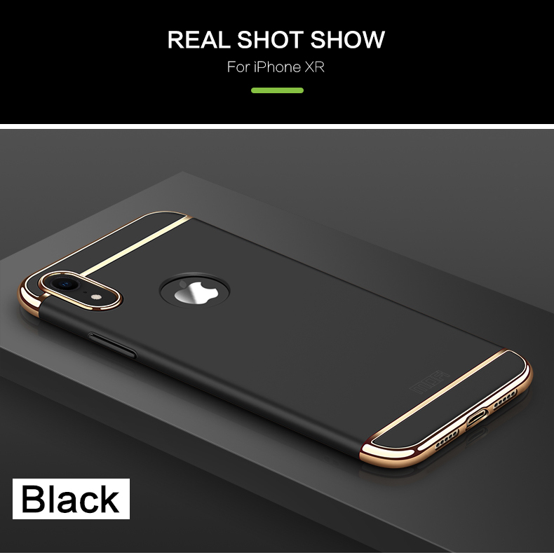 bCase-for-iPhone-XR_01