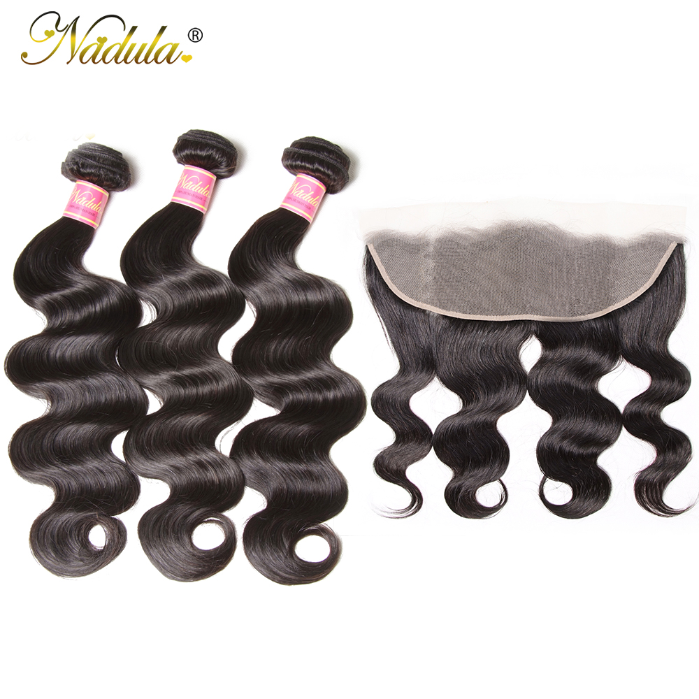 frontal-with-bundles