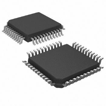 1pcs/lot New chip The original manufacturer PIC18F458-I/PT PIC18F458 TQFP44 In Stock1pcs/lot New chip The original manufacturer PIC18F458-I/PT PIC18F458 TQFP44 In Stock