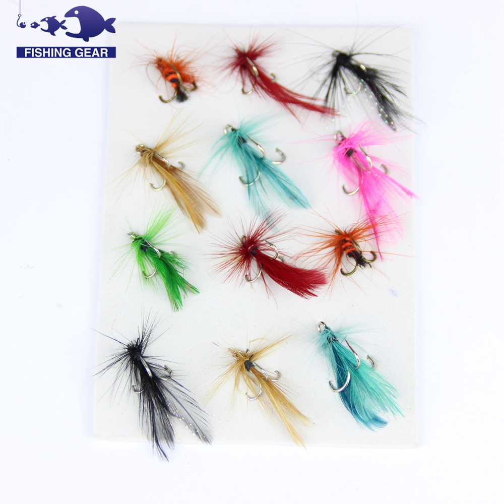 battery fishing lure promotion-shop for promotional battery, Hard Baits