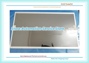 M195RTN01.1 M195RTN01.0 M195FGE-L23 M195FGE-L20 LM195WD1-TLA3 LM195WD1-TLA1 LM195WD1-TLC1 19.5 Inch Screen Lcd Panel(China)