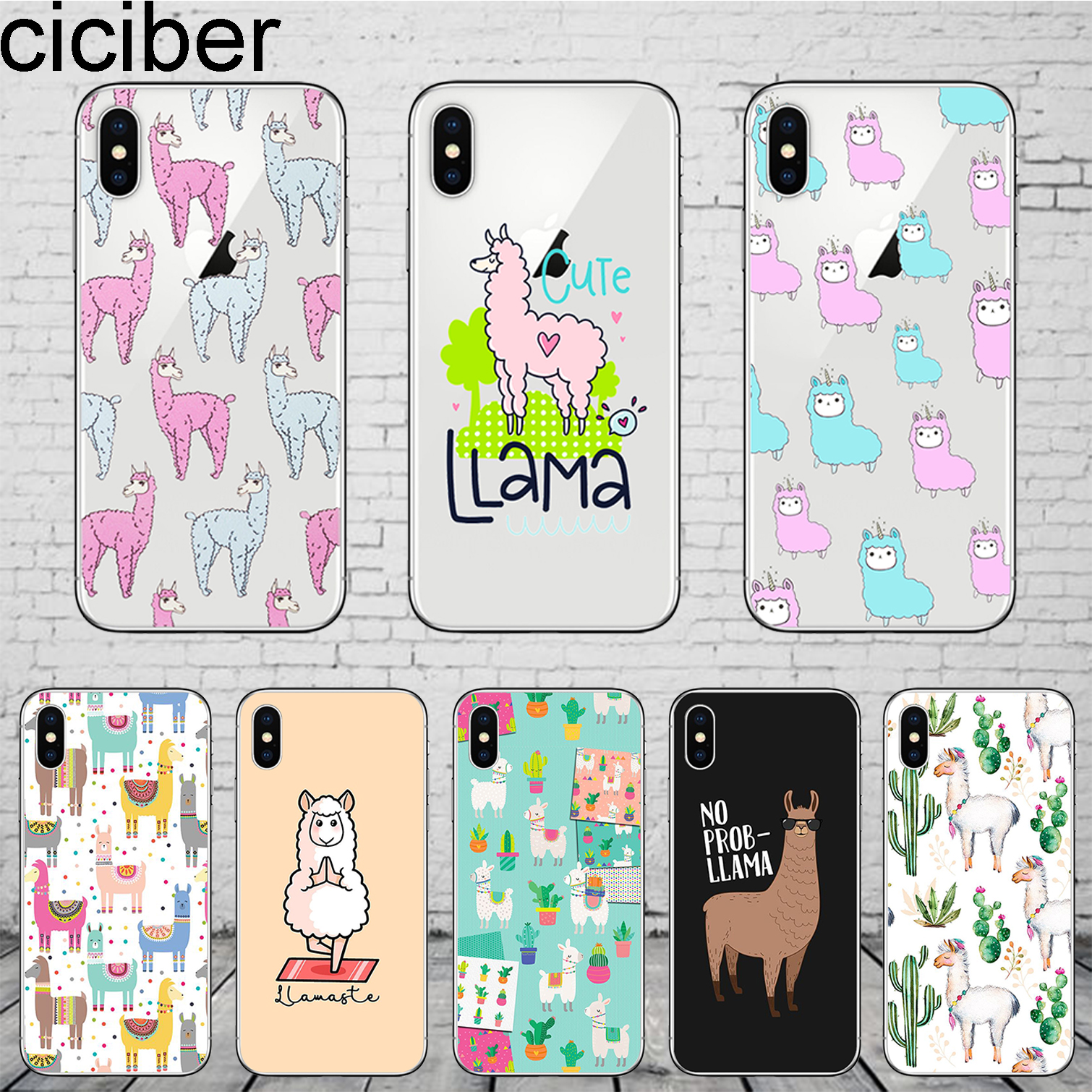 cheaper 98b89 e0429 best iphone 5s case llama case list and get free shipping - jif576ff