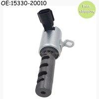 new-vvt-valve-engine-variable-timing-solenoid-15330-20010-vvt-for-toyota-sienna-for-lexus-es300-es330-rx300-rx300