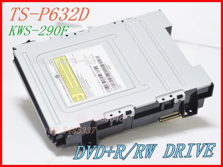 TS-P632D (4)