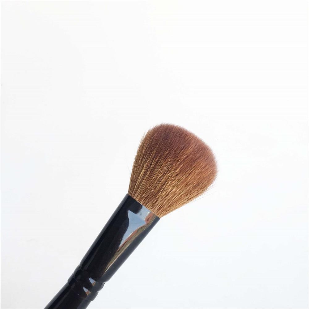 Brush 11 Buffing Brush _ 3