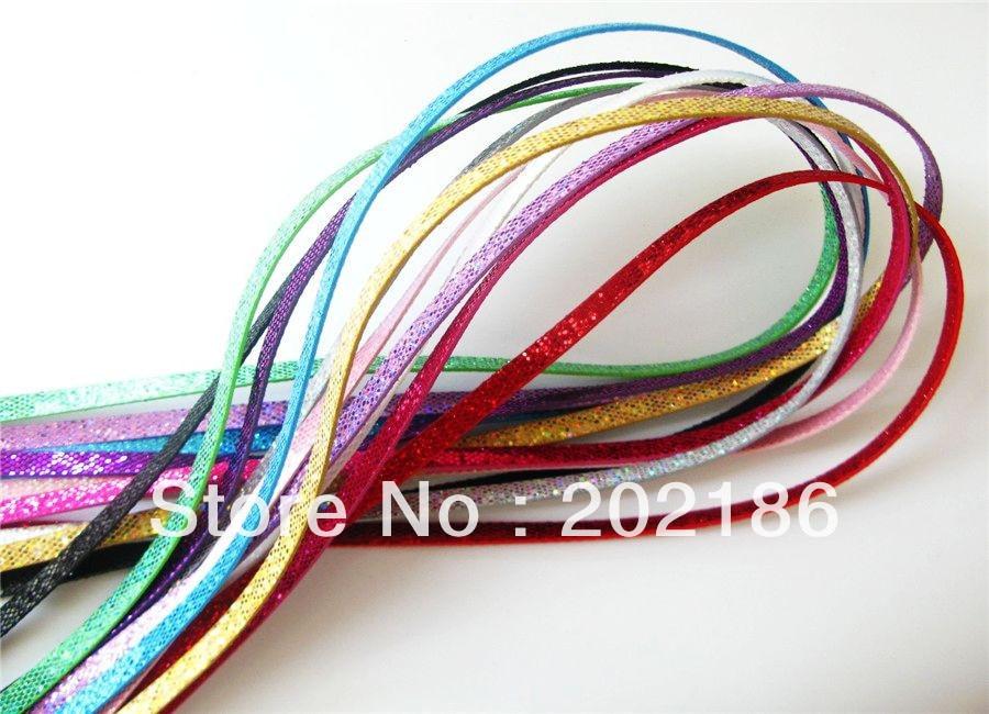 aliexpress buy 10 strips 1 meter length 8mm wide