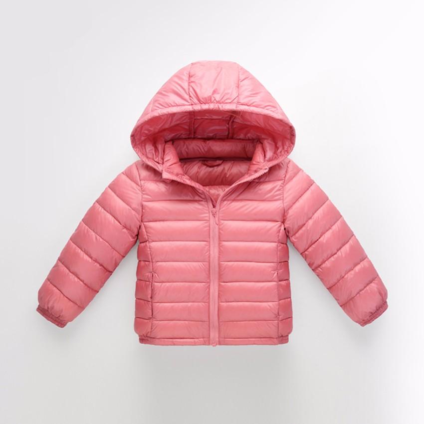 baby down coat 3