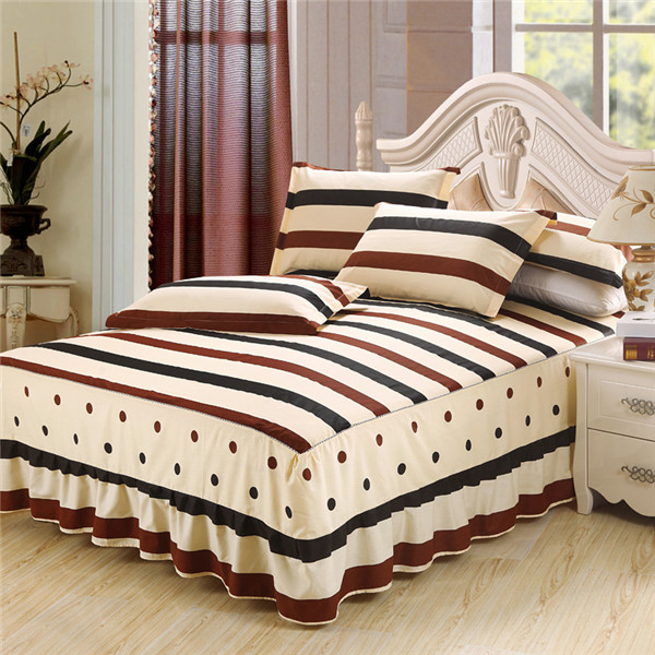 style13 8 inch twin mattress 5c64f584bd926