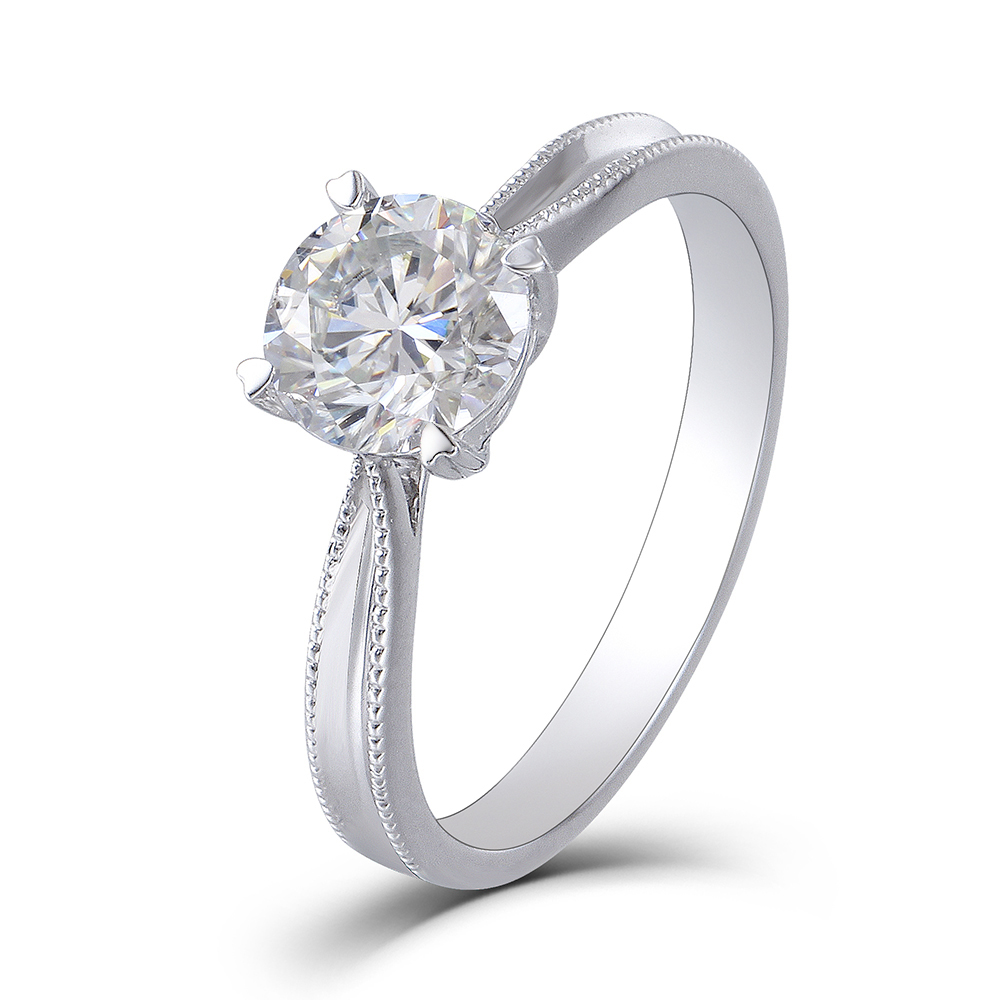 moissanite ring (1)
