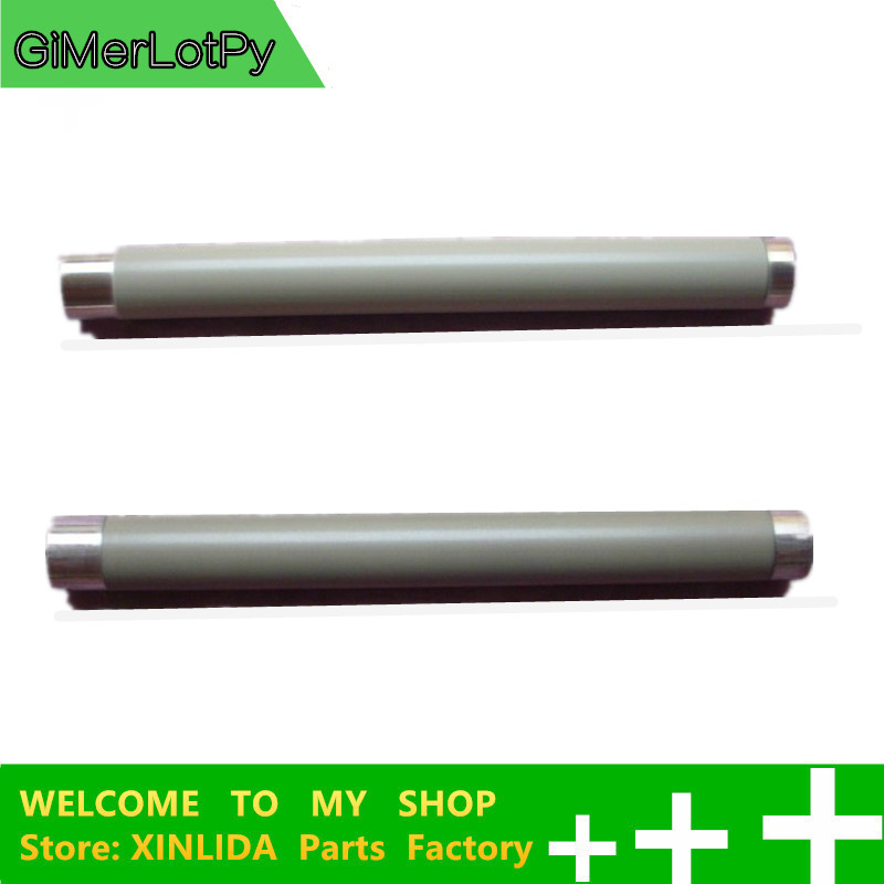 high quality JC66-00601A upper fuser roller for ML <font><b>1515</b></font> 1620 1640 2240 2245 SCX4321 4521 For 3115 3120 3121 3130 PE16 PE220 image