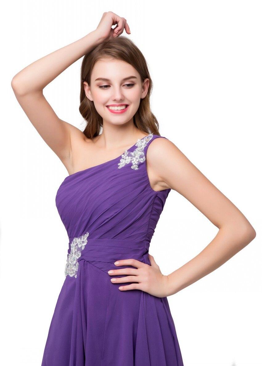 Encantador Vestido De Partido Del Tamaño Más Jóvenes Ornamento ...