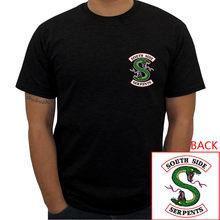 0085fa64 Popular Motorcycle Club Shirt-Buy Cheap Motorcycle Club Shirt lots ...