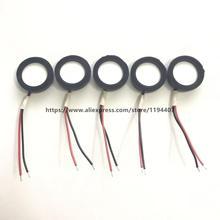 5pcs 25mm ultrasonic atomization atomization chip board special sensor membrane humidifier accessories