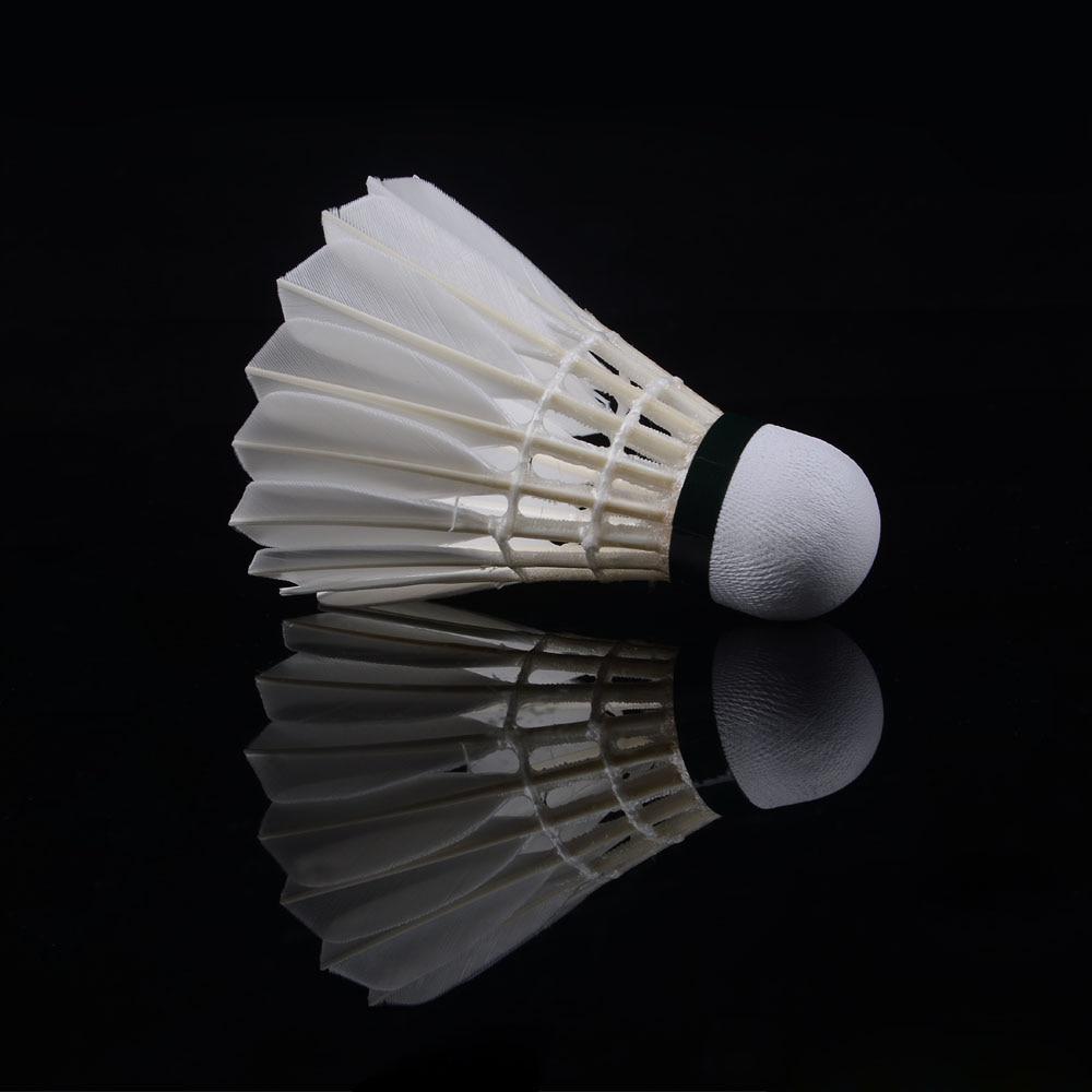 ada badminton can online