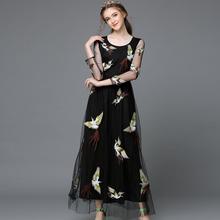 L XXXXL 5XL Plus Size High Quality 2016 Summer New Fashion font b Women s b