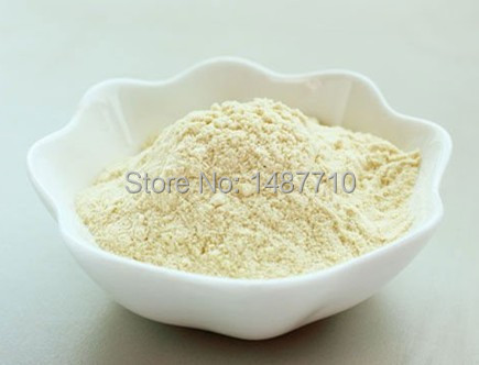 Top quality Siberian Ginseng extract/acanthopanax senticosus extract
