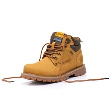 Мужская обувь высокого качества; zapatos hombre; защитная Рабочая обувь; кроссовки; защитная обувь без застежки; сезон осень-зима; зимняя обувь для отдыха