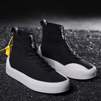 Shoes Men Sneakers Breathable Casual Shoes Krasovki Mocassin Basket Homme Comfortable Light Trainers Chaussures Pour Hommes 456