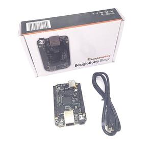 Image 5 - Бесплатная доставка, BeagleBone Black TI AM335x, развитие, BB Black Rev.C