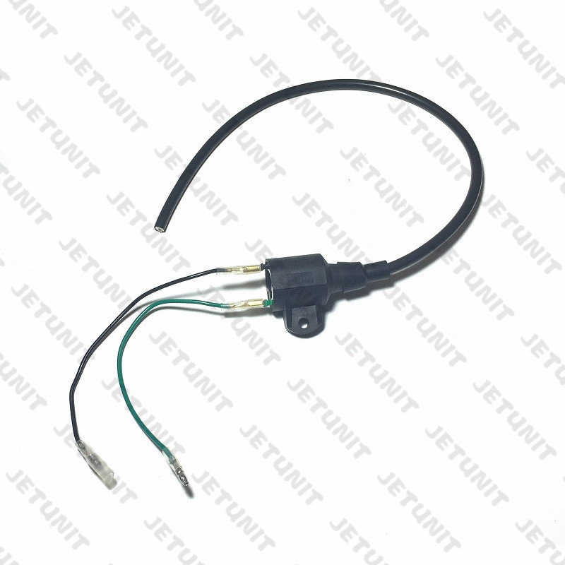 JETUNIT 100%premium jetski  IGNITION COIL ASSY FOR polaris 3240107 650-750-780 SL SLT SLX electrical partsJETUNIT 100%premium jetski  IGNITION COIL ASSY FOR polaris 3240107 650-750-780 SL SLT SLX electrical parts