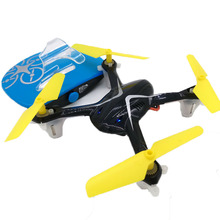 Motion Control Hand Sense RC Drone Mini RC Quadcopter 2.4Ghz Gravity sensor drone