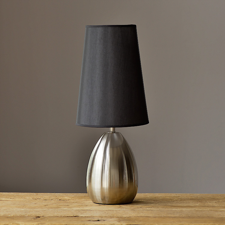 Nordic expression art deco lamps jane yueaoduoer mykonos nordic expression art deco lamps jane yueaoduoer mykonos stainless steel table lamp bedside lamp 2 in decorative films from home garden on mozeypictures Choice Image