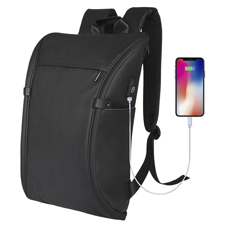Men Women Backpack Anti-theft USB Charge Port for 15.6 Inch laptop School College Backpack Business Travel Waterproof Bag men s backpack anti theft usb charging travel backpack waterproof nylon unisex school bags for female laptop business backpack