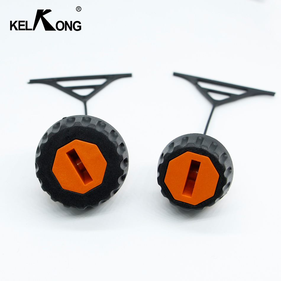 KELKONG Gas Fuel Cap & Oil Cap Fit For Stihl 020 021 023 024 025 026 028 034 036 Replace #0000 350 0520,# 0000 350 0510 women s bag the new casual versatile one shoulder handbag shopping bag high quality student big capacity personality canvas