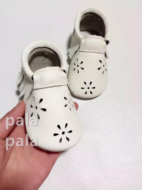 spring toddler baby moccasins snow tassel fringe flower fretwork girl dress baby shoes for birthday first walker princess shoes