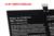 Original, genuina nueva batería del ordenador portátil para fujitsu lifebook fpcbp410 uh574 uh554 fmvnbp230 fcbp0304 14.8 v 48wh envío 2 año de garantía