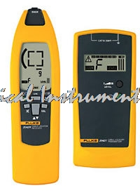 Fast arrival Fluke 2042 F2042 Cable Locator General Purpose Cable Locator Tester Meter store locator
